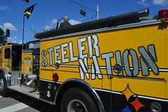 083 Steeler Nation