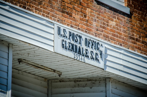 Glendale Post Office-002