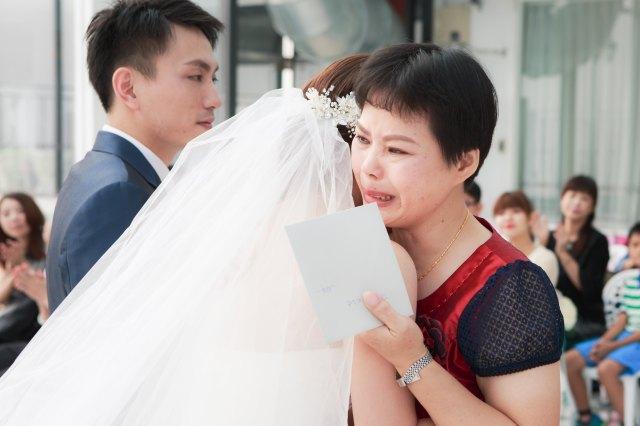 婚攝推薦,台中婚攝,PTT婚攝,婚禮紀錄,台北婚攝,球愛物語,Jin-20161016-1958
