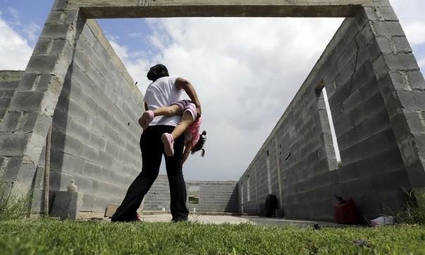 Asegura EU que no deportará a los 11 millones de inmigrantes