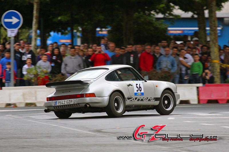 rally_de_galicia_historico_melide_2011_363_20150304_1194377182