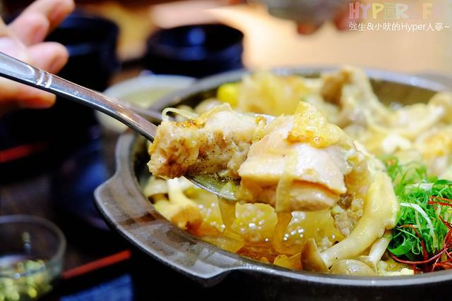 神川日式料理丼飯專賣 (31)