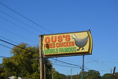 010 Gus's Fried Chicken