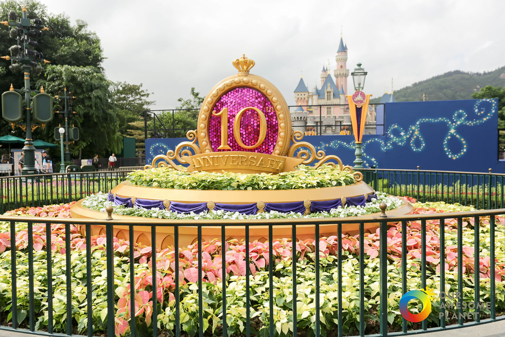 Hong kong Disneyland 10th Anniversary-25.jpg