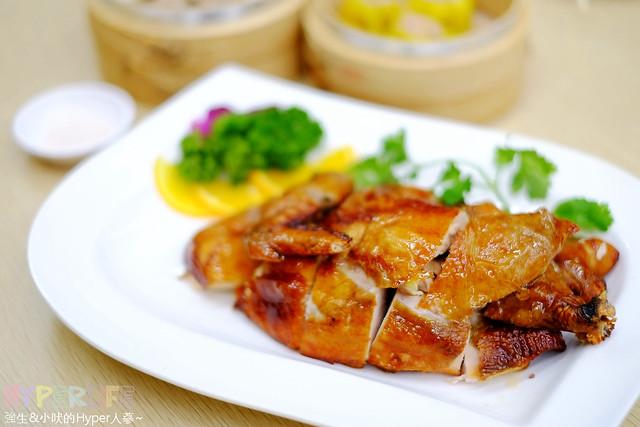 鋒師傅港式茶餐廳 (14)