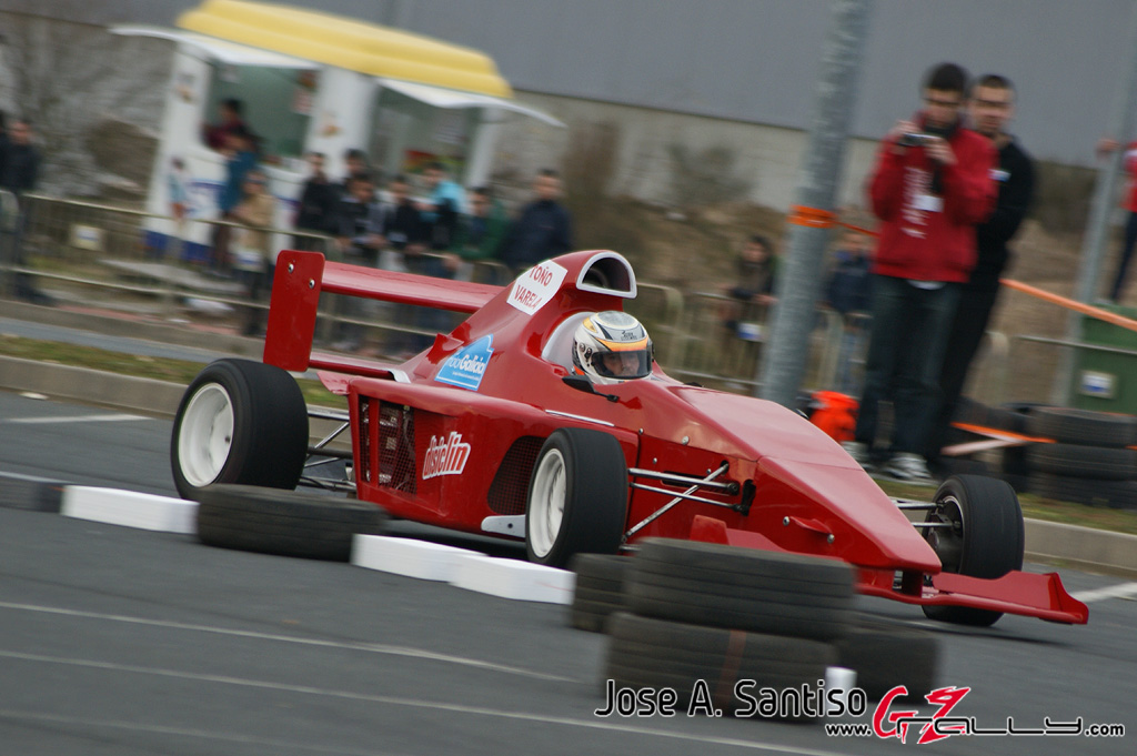 formula_rally_do_cocido_2012_-_jose_a_santiso_19_20150304_1208415408