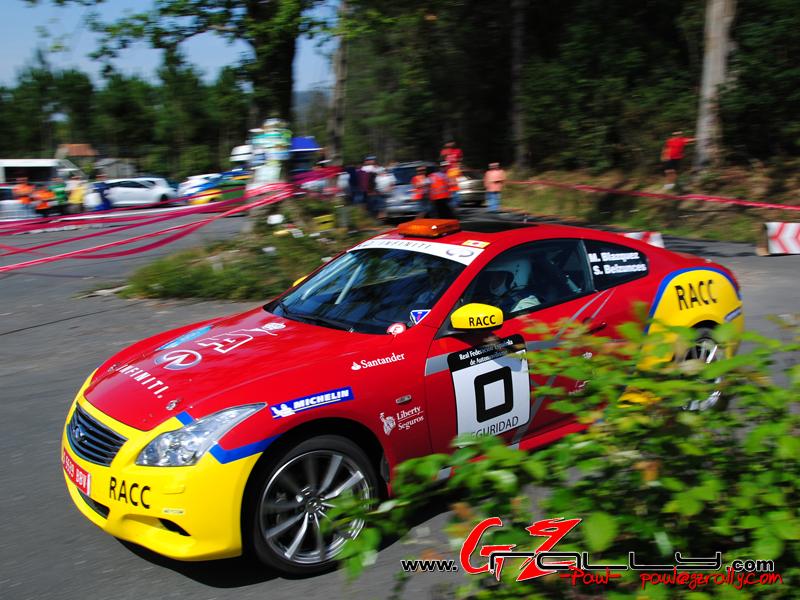 rally_de_ferrol_2011_611_20150304_1326924267
