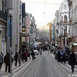 Viajefilos en Oporto 104