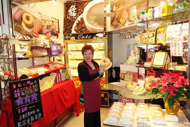 三星菜市場,三發包子,北門捷運,台北,台北美食,林合發油飯,樂活名攤,永樂市場 @VIVIYU小世界