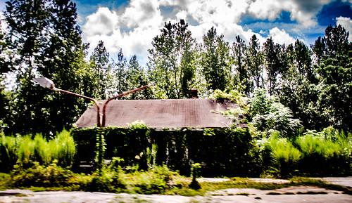 Highway 301-70