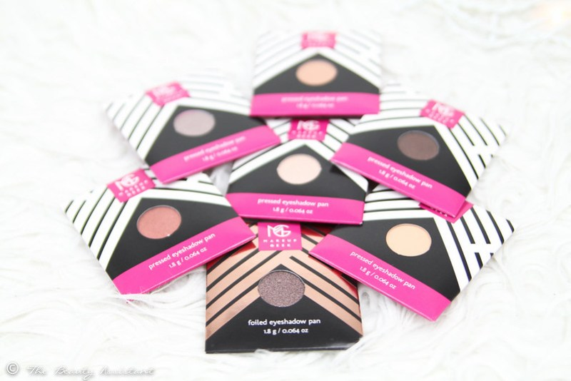 makeupgeek4
