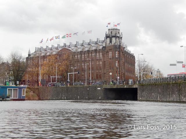 Amsterdam006