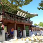 29 Corea del Sur, Suwon 20