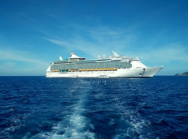 Guide to Mariner of the Seas 0 - travel.joogo.sg