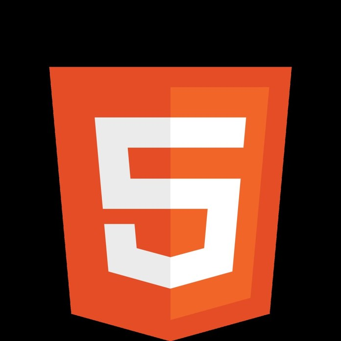 HTML5_logo_and_wordmark.svg