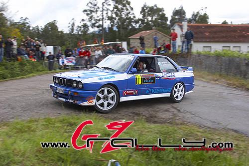 rally_do_albarino_8_20150302_1650998871