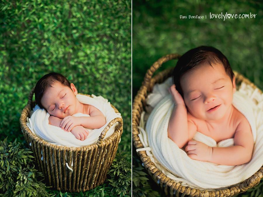 danibonifacio-lovelylove-fotografia-foto-fotografa-newborn-recemnascido-bebe-baby-infantil-crianca-ensaio-book-balneariocamboriu-itajai-itapema-blumenau-picarras-navegantes