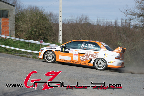 rally_do_cocido_735_20150303_2010392440
