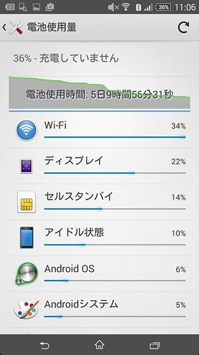 Screenshot_2015-04-19-11-06-56