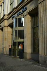 Magado Magdeburg