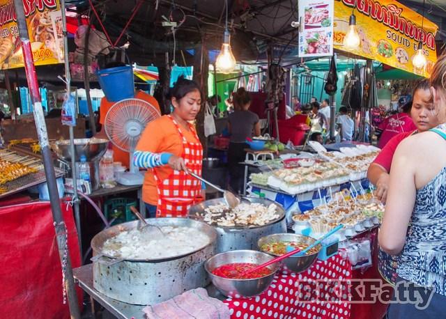 chatuchak jj market bangkok (8 of 9)