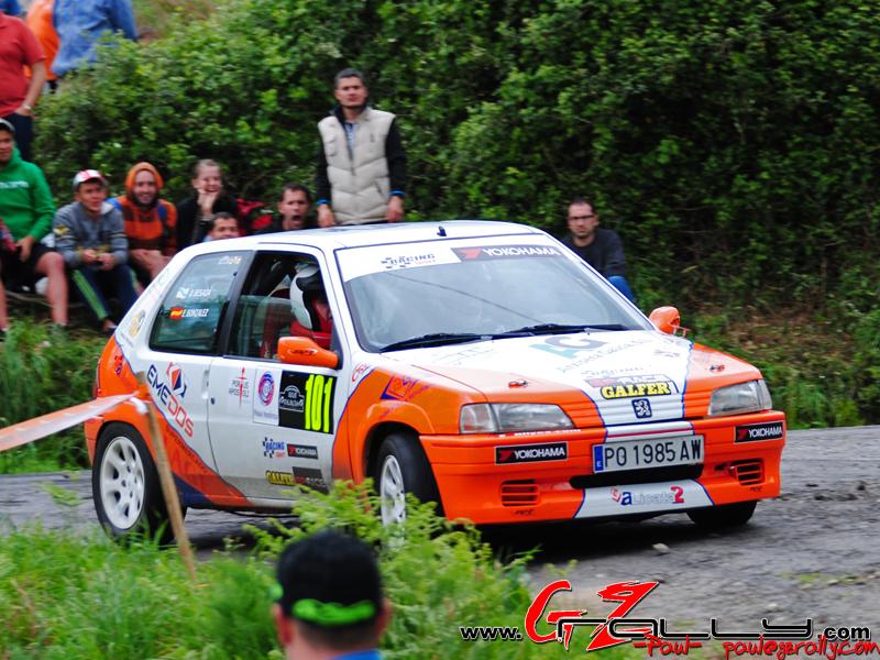rally_de_noia_2011_345_20150304_1295034661