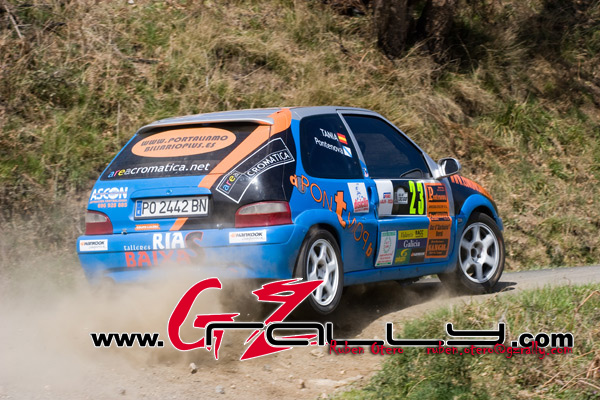 rally_do_cocido_883_20150303_1931302563