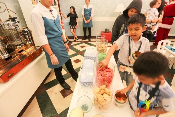 Manila Hotel Christmas Day 2-31.jpg