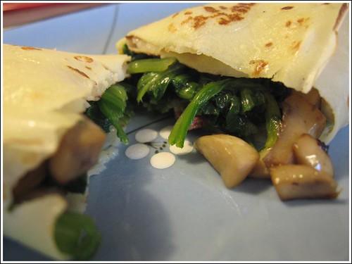 Savoury crèpes by foodpr0n.com