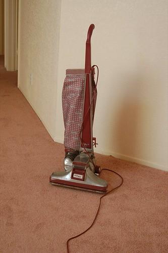 Vacuum Cleaner Belt Sizes