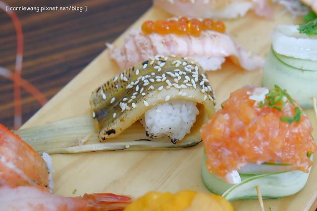 sashimi (18)