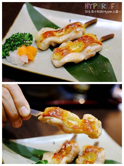 神川日式料理丼飯專賣 (19)