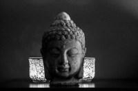 Meditación: lo observado