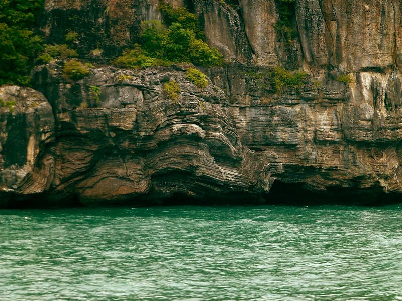 5 - Carnet de Thaïlande - 24 - Mu Ko Ang Thong National Park