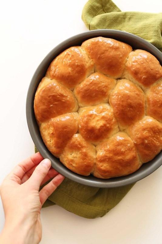 minimalist-baker-rolls