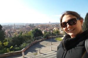 View Rome