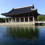 25 Corea del Sur, Gyeongbokgung Palace   03
