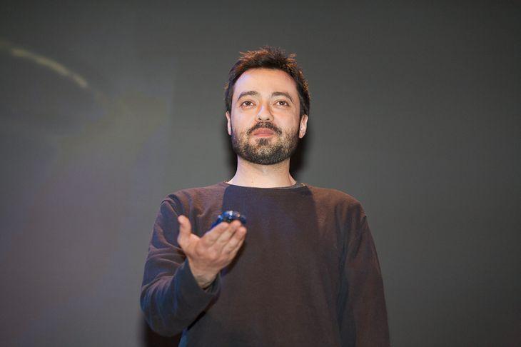 Edizione 2012 – 24 marzo by Matteo Mignani