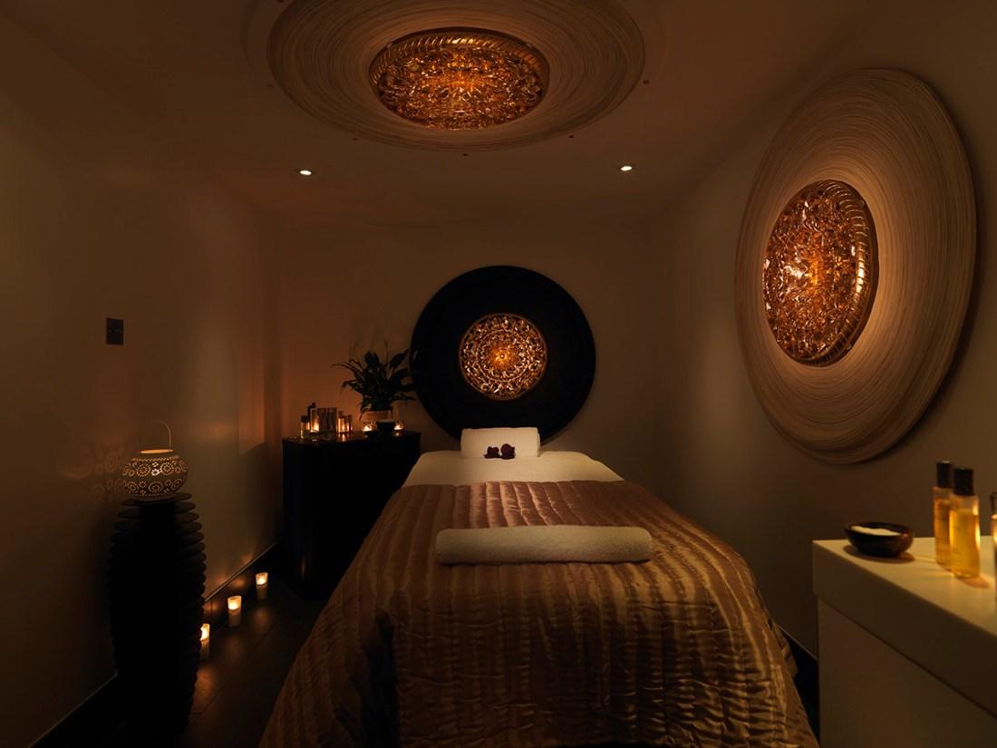 sienna-spa-treatment-room