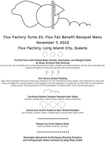 flux-21-menu