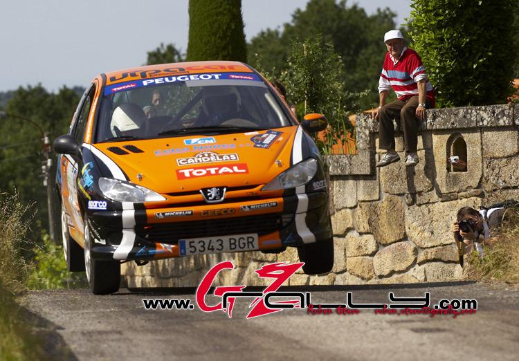 rally_de_ourense_233_20150302_1033334541