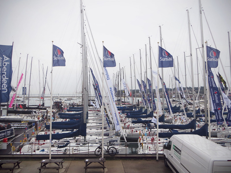 alltheyachts