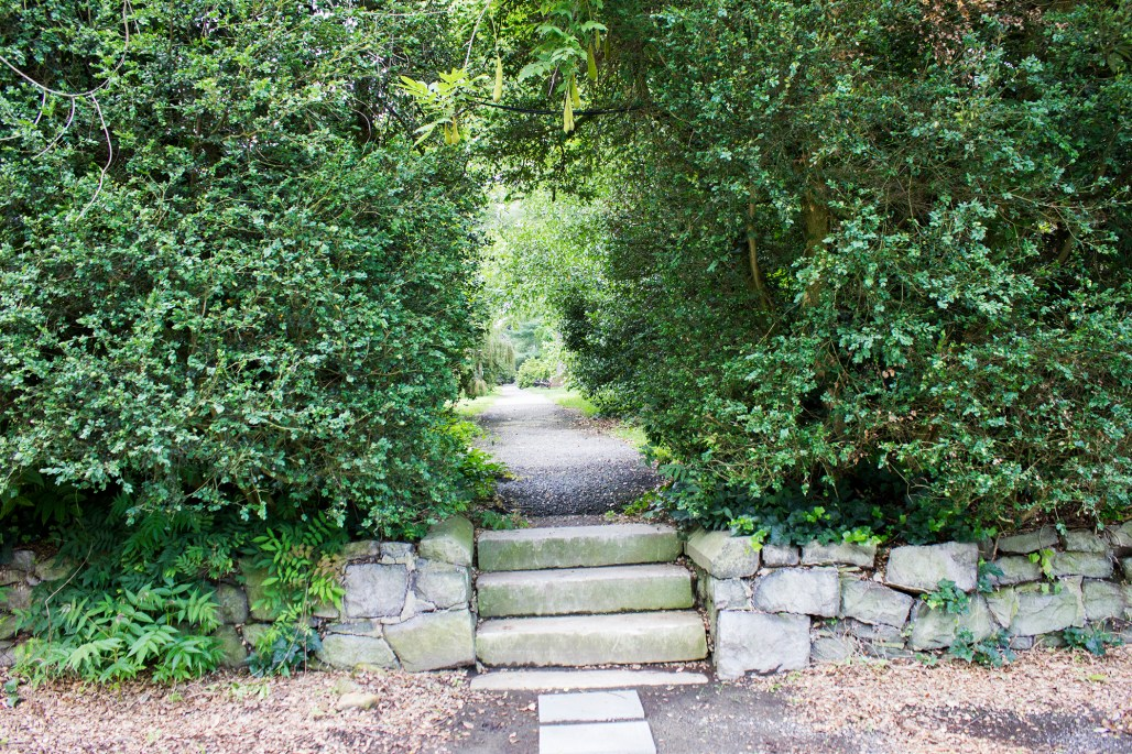 rockwood-mansion-park-stone-path-steps