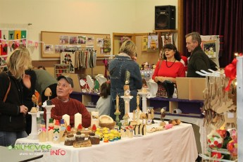 Kilmovee Craft Fair 2015 (16)