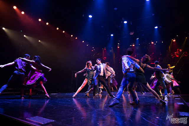 120515_West Side Story_240