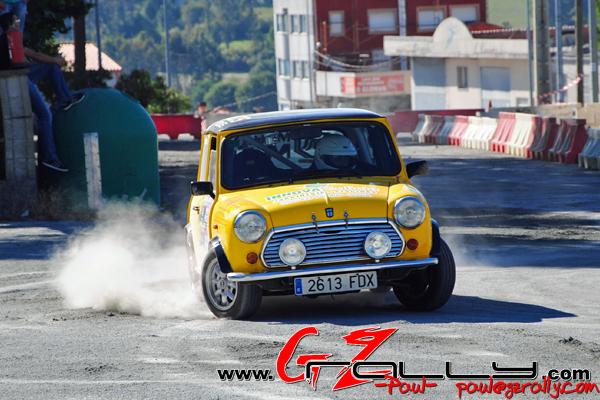 slalom_de_arzua_15_20150303_1235962799