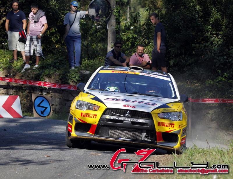 rally_de_ferrol_2011_660_20150304_1456404515
