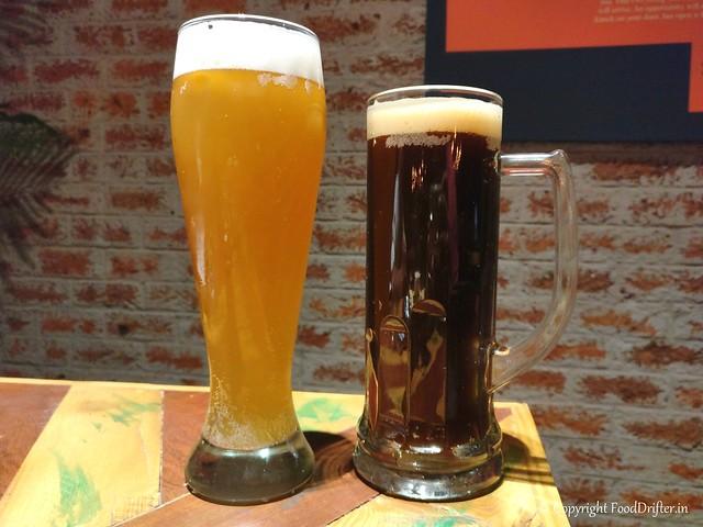 Micro-Breweries (7)