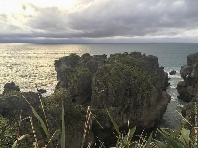 NZ_day9-109