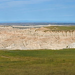 41-Badlands NP